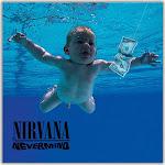 Universal Music Group Nirvana - Nevermind Vinyl LP