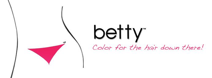 Znalezione obrazy dla zapytania betty beauty