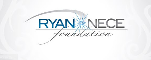 Amplify The Power Of Giving With The Ryan Nece Foundation | Seminole Hard Rock Tampa Blog