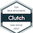 Webbege Makes Top San Diego Web Designers List
