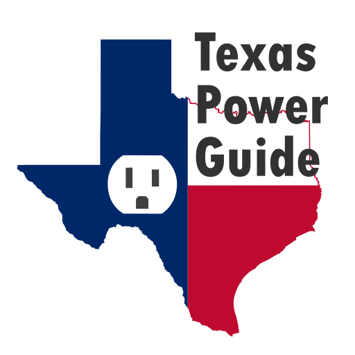 Electric Plans Made Easy - Texas Power Guide