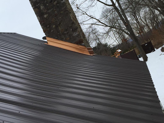 Kulp Roofing Inc  on Twitter