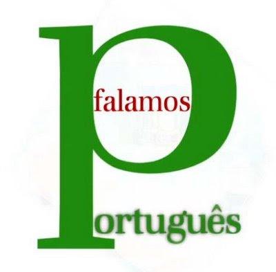 Aprender Portugués Básico Frases En Portugués Para Viajeros