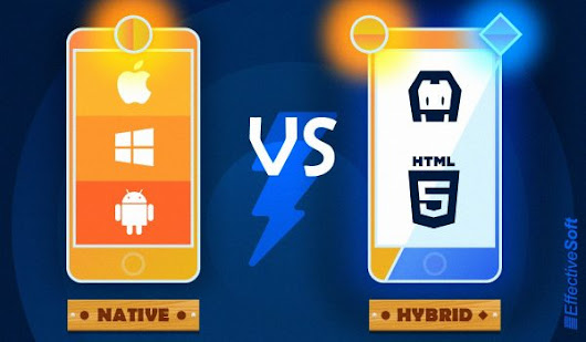 Native vs. Hybrid Apps: Perks for CustomersSmall Biz Daily