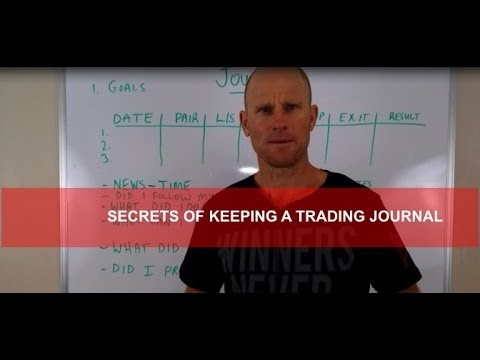 Roberto r forex trader