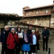 Archaeological Tour of Bulgaria