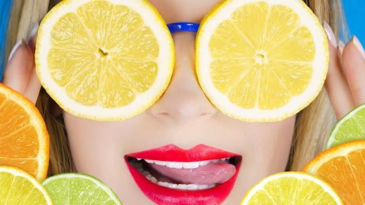 sarabeautycorner diy comedy makeup nail art google