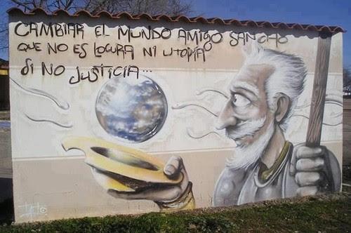 Frases Paz Liberdade Justica Wwwimagenesmycom
