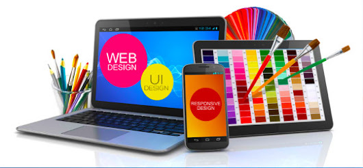 Cheap website design a growing aspect for marketing strategy