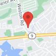 8 Brookfield Rd, Wellesley, MA 02481 - Google Maps