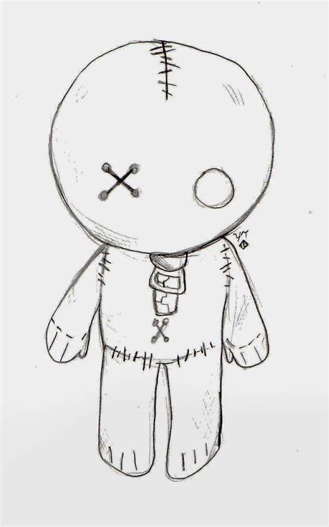 pin  mandy ledford  drawing ideas    scary