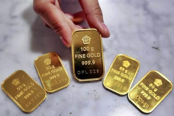 Apakah Investasi Emas Menguntungkan?
