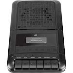 GPX - Cassette Recorder