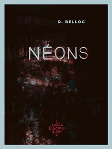 """Résultat de recherche d'images pour """"néons belloc"""""""