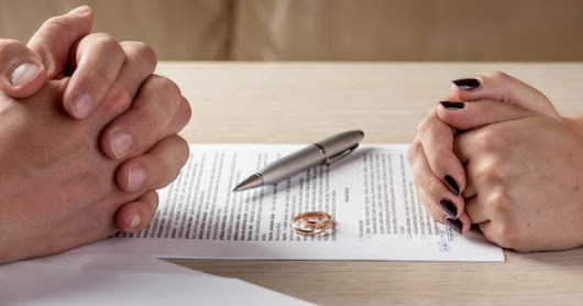 Lack The Liquidity To Hire The Right Divorce Team? Divorce Finance Could Be The Solution