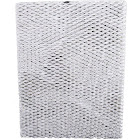 BestAir Whole House Humidifier Replacement Water Pad