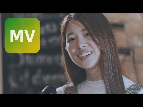 Музыкальные релизы (Китай): 30.09.2019 - 06.10.2019