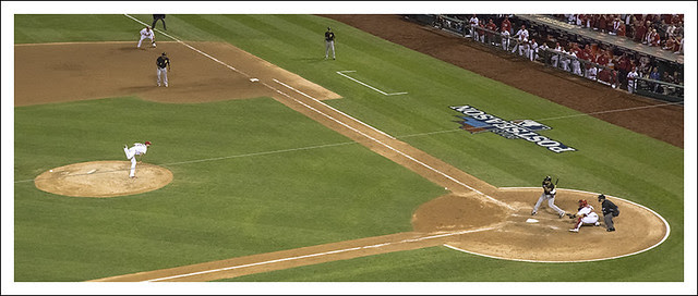 NLDS Game 5 2013-10-09 2.(Last Pitch)jpg