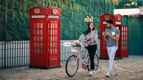 17 Best Places for Pre wedding Shoot in Delhi NCR