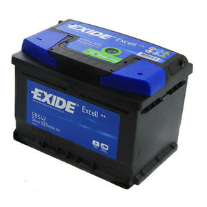 Exide Battery Customer Care Mail Id ~ green energy alternatives on