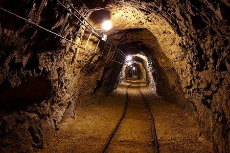 Expectations from Valuation Methods for Mining Companies in Alabama
