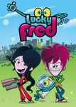 Lucky Fred   filmes-netflix.blogspot.com
