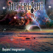 Neferlight