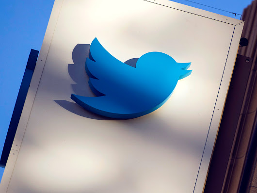 Twitter to Stop Counting Photos and Links in 140-Character Limit