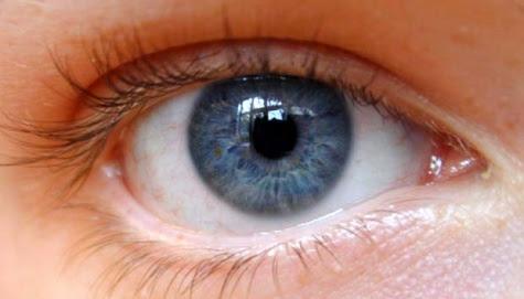 cara dan tips menjaga kesehatan mata