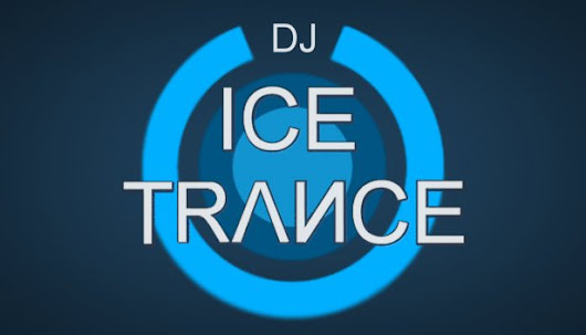 EPG: Chiptune featuring ICE Trance on Mixify