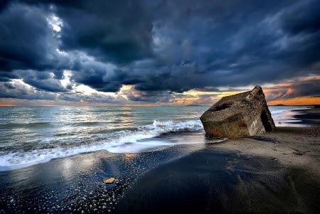 Sfondi Desktop Hd Con Spiagge Esotiche Mari Tropicali Paesaggi