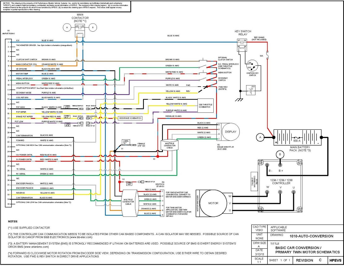 Diagram Lexus Electrical Wiring Diagrams Full Version Hd Quality Wiring Diagrams Roguediagram Gevim Fr