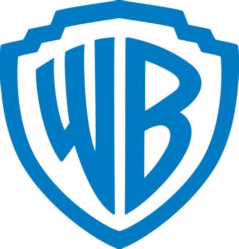 logo keren perusahan besar temukan inspirasimu disini