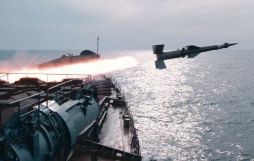 «Ρωσο-Ουκρανική σύρραξη σημαίνει αναπόφευκτα… Γ΄ Παγκόσμιο Πόλεμο»