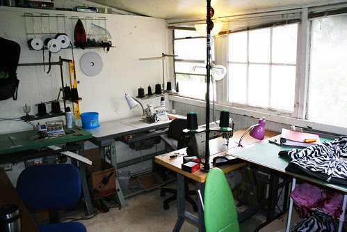 sewing-room-4