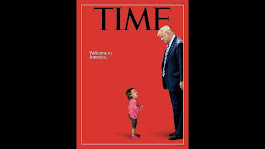 Time magazine's major mistake on the crying-girl cover