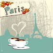 Paris Café -  JAZZRADIO.com