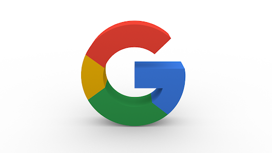 Trust Me, I'm a Specialist: The Benefits of Being Google Certified - Target Point Inc
