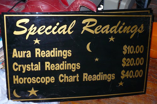 aura readings, magic, superstitions, magical power, fortune reading, stars, zodiac