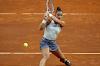 «Λύγισε» η Μαρία Σάκκαρη: Εγκατέλειψε λόγω αδιαθεσίας τον ημιτελικό στη Μόσχα