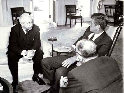 File:John F. Kennedy and Harold Holt.jpg