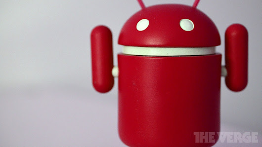 Europe opens antitrust investigation into Android
