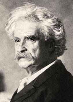 Portrait of Clemens