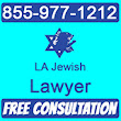 Personal Injury Lawyers, Los Angeles, California Personal Injury Law Firms