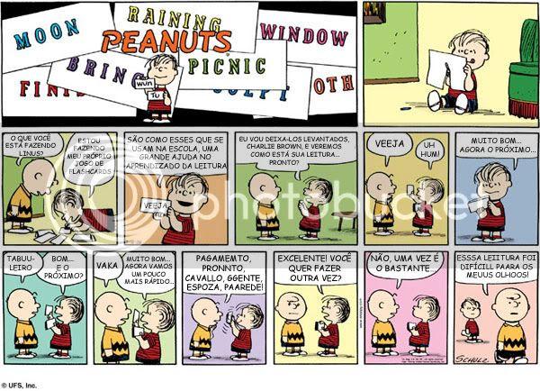 peanuts190.jpg (600×434)