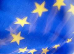 Kalypso Nikolaidis - EU
