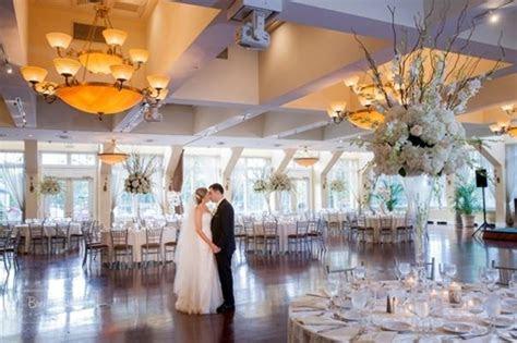 wedding venues  long island ny  knot wedding