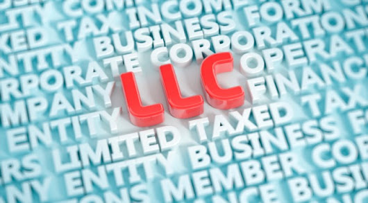 LLC Operating Agreements Why You Need One