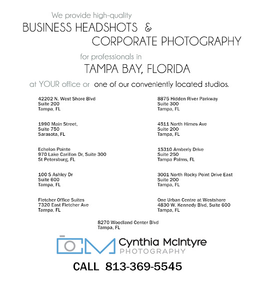 Professional headshot- business  portraits acting headshots