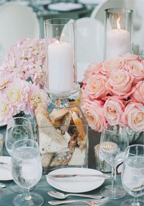 111 best Wedding Peach images on Pinterest   Weddings
